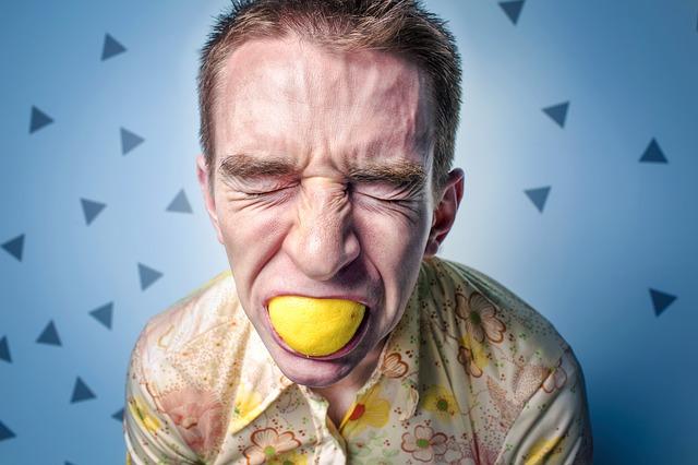 Stres vpráci, co ho způsobuje a jak se ho zbavit?