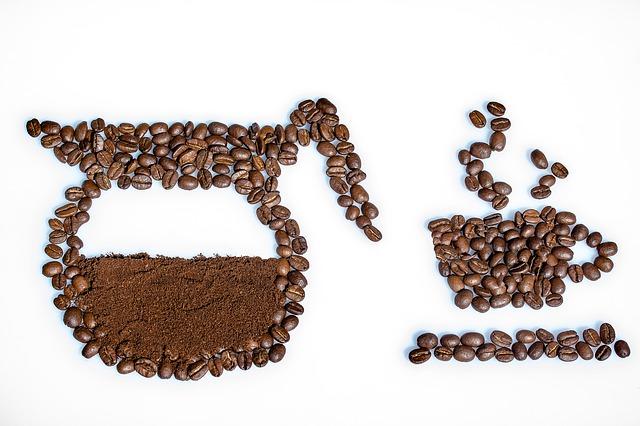 Jak si nakoupit správnou kávu