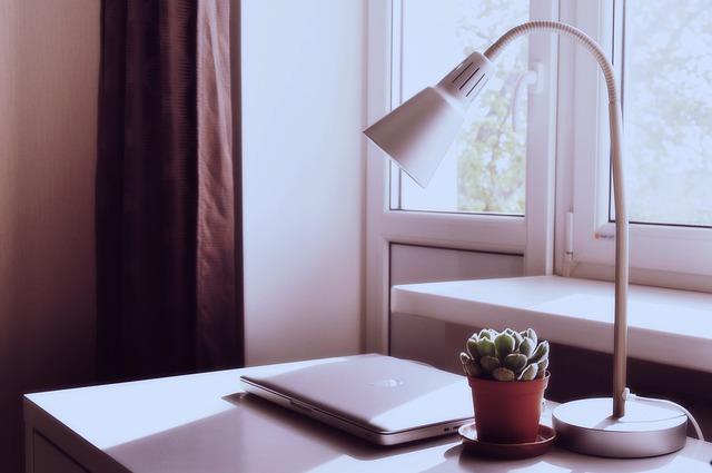 Interiérové osvětlení vybírejte srozmyslem