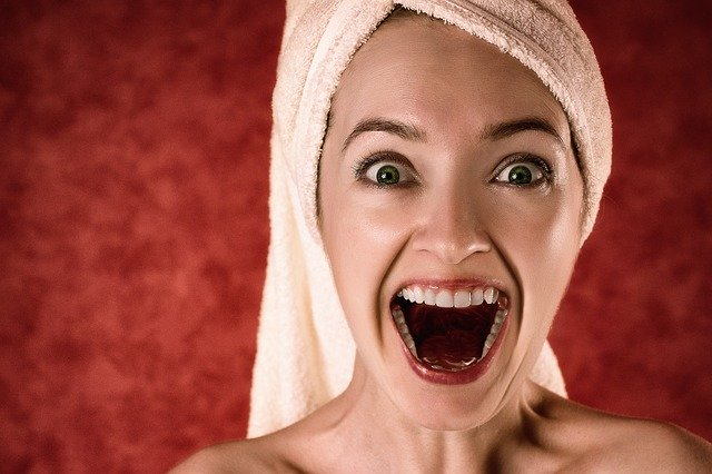 Jak správně pečovat o zuby?