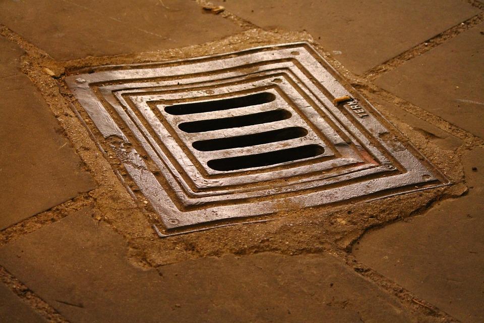 Proč je pravidelné čištění kanalizace tak důležité